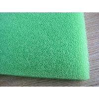Wholesale Sound Resistant Industry Air Filter Foam Sheets Noise Reduction from china suppliers