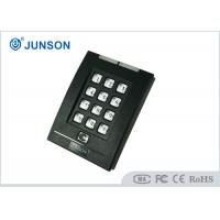 Wholesale Anti Vanda IP65 RFID Card Reader Access Control System Reader Anti Dust from china suppliers