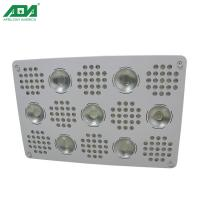 Buy cheap Epistar 1500 Watt Agriculture LED Lights Full Spectrum LED Grow Light from wholesalers