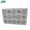 Buy cheap Epistar 1500 Watt Agriculture LED Lights Full Spectrum LED Grow Light from wholesalers