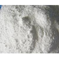 Wholesale Cas 3593-85-9 Injective Anabolic Steroids Methandriol Dipropionate Raw Material For Muscle Growth from china suppliers