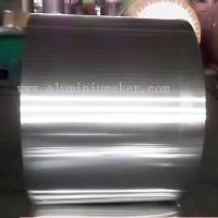 Wholesale 5052 aluminium coil from china suppliers