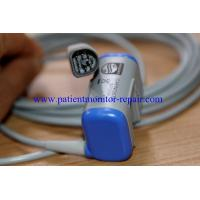 Buy cheap PHILIPS M2501A Mainstream CO2 Sensor And Airway Adapters  PN 453564453721 from wholesalers