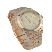 Wholesale 3 ATM Mens Quartz Watches from china suppliers