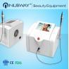 Buy cheap laser spider vein removal / vascular vein removal machine for skin rejuvenation from wholesalers