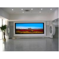 Wholesale Indoor Full Color LED Panel from china suppliers
