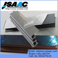 Wholesale Protective film for dull painted aluminum profile from china suppliers