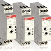 Quality Supply ABB Relay for sale