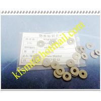 Wholesale Plane Washer K87-M117B-00X SMT Feeder Parts For Yamaha CL 8x4mm Feeder from china suppliers
