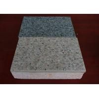 Wholesale Building Insulation Materials Decorative Insulation Board Waterproof from china suppliers