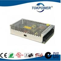 Wholesale Aluminum Power Supply Switching Power Adapter from china suppliers
