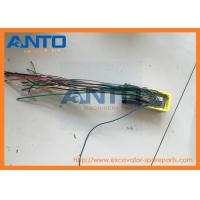 Quality Abrasion Resistant Volvo Eletric Parts Wire Harness  OEM 14505542 For Volvo Excavator EC240B for sale