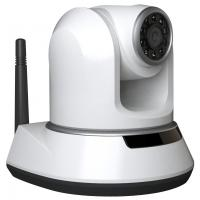 Low cost ptz indoor wireless ip cameras for home security - Low cost camera ...
