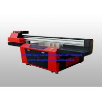 Wholesale High Speed Automatic Multipurpose 3D UV  Printer 4 Pass 6 Pass 8 Pass from china suppliers