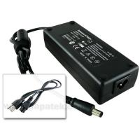 Wholesale OEM 150V ac adapter suit for Dell PA-15 notebook from china suppliers