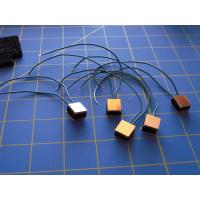 Buy cheap High Frequency Response Sensor HPT901 from wholesalers