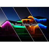 Wholesale Outside Eaves 12v Led Strip Lights IP68 5730 SMD Decorative Lighting from china suppliers