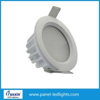 Wholesale Energy Saving Ceiling Led Light ip65 led ceiling light Australian new type led ceiling light from china suppliers