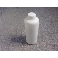 Buy cheap High Efficient modified Oil Based Silicone Antifoam chemical, Silicone Defoaming Agent from wholesalers