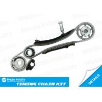 Wholesale Timing Chain Sprocket Kit Set for MERCEDES - BENZ 611.961 611.960 Diesel 2.2L from china suppliers