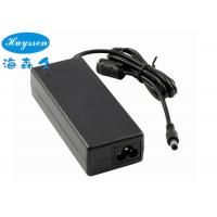 Wholesale International LCD Monitor Power Adapter 24V 1.5A 36W from china suppliers
