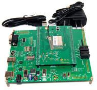 Wholesale Eval board for Dual-band GSM/GPRS Celullar Module (900/1800Mhz) from china suppliers
