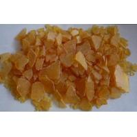 Wholesale Coumaron Resin 17# 18# from china suppliers