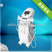Wholesale cavitation vacuum charming body shaping machine, View vacuum forming machine, ADSS Product Details from Beijing ADSS Dev from china suppliers