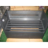 Wholesale Battery Bank from china suppliers