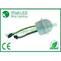 Wholesale Waterproof Full Color RGB Led String Light Ucs2903 35mm Pixels from china suppliers