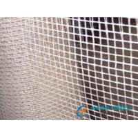 Wholesale Fiberglass Mesh (10×10) as Building Materials for Plastering/Stucco Mesh from china suppliers