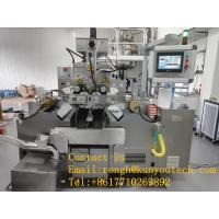 Wholesale Laboratory Pharmaceutical Machinery For Softgel from china suppliers