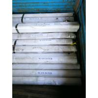 Wholesale Multifunctional 4 Inch A53 GR.B /A333 Gr1/API 5l X52 Seamless Steel Pipe Cryogenic Tube from china suppliers