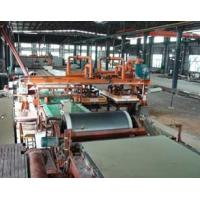 Quality Fiber Cement Board Production Line for sale