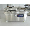 Buy cheap DZ600-2SB double chamber food vacuum packaging machine vacuum packaging machine, food vacuum packaging machine from wholesalers