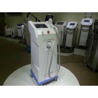 China 2016 professional laser hair removal machine hot sale in Europe / laser hair removal on sale