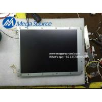 Quality TOSHIBA 5.8inch TFD58W30MM LCD Panel for sale