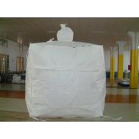 Wholesale 40ft / 20 foot PP woven Bulk Container Liner , sugar / Coca cola  Container liners from china suppliers