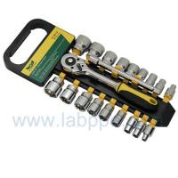 "Wholesale TSS3820 -20pcs 3/8""  Socket Set,Socket Wrench,High Quality Hand Tools from china suppliers"