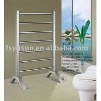 Wholesale Towel Warmer /Heated Towel Radiator /Electric Towel Heated from china suppliers