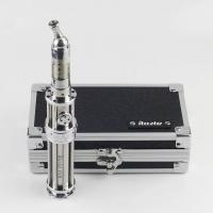 Wholesale Black Innokin iTaste 134 Vapor E cigarette For 18650 Batteries Mod Starter Kit from china suppliers