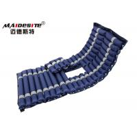Wholesale Single Bed Square Ripple Anti Decubitus Air Mattress With Commode MD-C03 from china suppliers