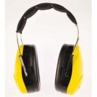 Quality Safety Ears Protector Musicians Earmuffs for sale