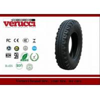 Wholesale 10.00-20 16PR at mt mud bias ply tyres LT606 Pattern for truck from china suppliers