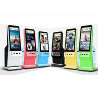 Wholesale Desktop Touch Screen Self Service Kiosk For Printing / Download from china suppliers