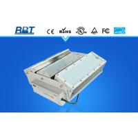 Wholesale CE , ROHS 120 degree High Lumen led high bay fixtures 300 W high bay lamp 100LM/W from china suppliers