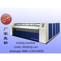 Wholesale Ironing machine The steam ironing machine,Sheet ironing machine from china suppliers