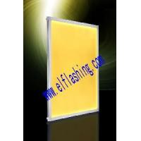 Wholesale Double Faces Snap Frame LED Light Box (X) from china suppliers