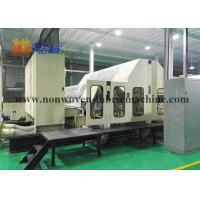 Wholesale PP Non Woven Fabric Needle Felting Making Machine Large Capacity High Denisity from china suppliers