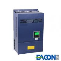 Quality 75hp Variable Frequency Ac Inverter Drives 55kw 380v Three Phase for sale